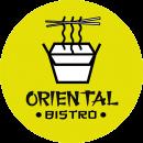 restauracje z jedzeniem na dowóz oriental bistro