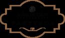 logo partybox